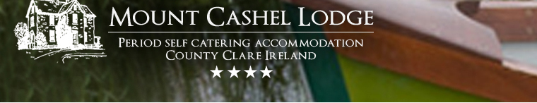 Mount Cashel Header